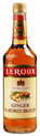 Leroux Ginger Brandy 40@